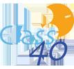 class40